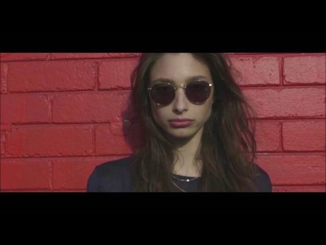 Chaka Khan - Ain't Nobody (Cover By Jasmine Thompson) (Eray Gümüş Remix)(Video Edit)