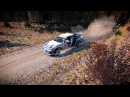 DiRT 4 | 30 second TV ad | Be Fearless