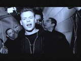 UB40 - Cant Help Falling In Love (Performance Version)