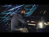 Jamie Saft @ Piano Fields 2016