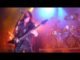 Machine Head - This Is the End - Live 12-9-15