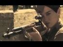 Цель вижу 2014 Новинка Военная драма смотреть фильм онлайн