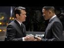 «Люди в черном3» (2012): Трейлер №2 / film/455773/