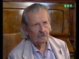 Евгений Агранович - Аплодисменты 2007 г.