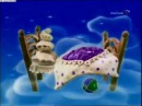 Эволюция заставок Спокойной ночи, малыши!