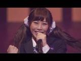 Love Live - Junai Lens - Kusuda Aina - Live Concert