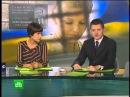 Звезда Новости дня 22 00 30 10 2016