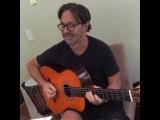 Al Di Meola - Django A Go Go (Gypsy Jazz)