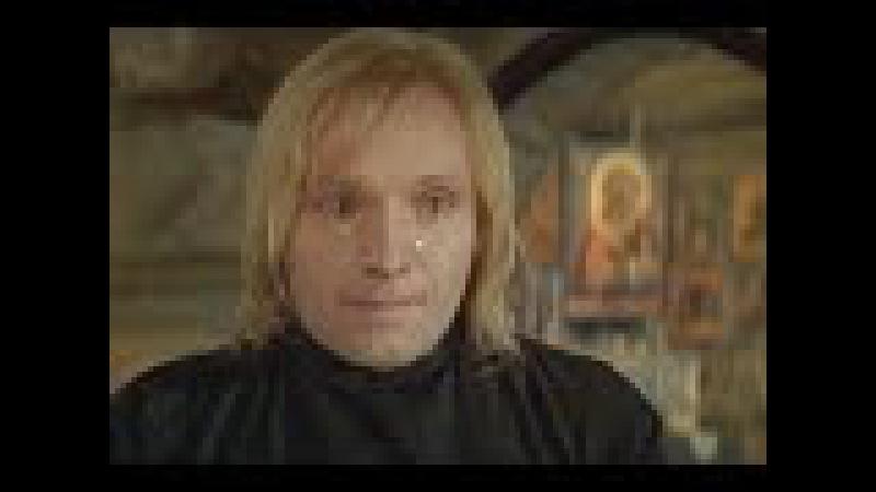 ИВАН ПЫРЬЕВ. Братья Карамазовы. Библейский сюжет