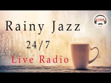 Relaxing Jazz &amp Bossa Nova Music Radio - 247 Chill Out Piano &amp Guitar Music Live Stream