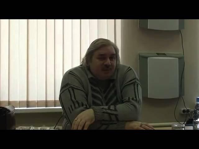 Откуда сведения для книги Россия в кривых зеркалах, аналитический обзор, Сантии ...