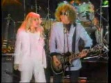 Ian Hunter - We Gotta Get Out of Here (feat. Ellen Foley)