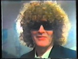 Ian Hunter - Irene Wilde (feat. Ellen Foley)