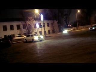 baglan_baybota video