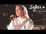 Billie Eilish - Six Feet Under  Sofar Los Angeles