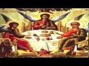 Сеанс Очистки Молитвой от неудачи нужды порчи беды сглаза завистников Сильная Вычитка