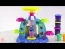 Игровой набор Play Doh Фабрика мороженого