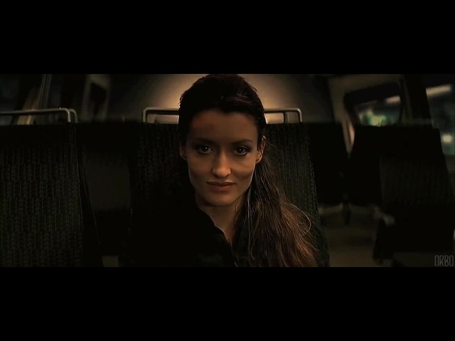 I was haunted by the idea that I remembered her wrong... [Solaris, 2002]