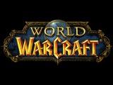 WowCircle x 100 Леди Смертный Шепот 25 гер (Empire Of Legends)