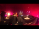 Sonar Day 2013 - Metro Area Live