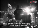 Slipknot - eyeless [DVD Vol. 3 The Subliminal Verses][Legendado PT BR][¢