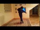 Маленький Парень классно танцует лезгинку 2017 турция талант финалист
