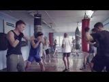 T-killah - Мечта твоя (feat. Олег Майами)