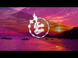 Mike Posner - I Took A Pill In Ibiza (Paul Gannon Bootleg)