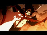 BLEACH Ichigo VS Ulkiorra(Ship Wrek x Zookeepers – Ark)Ичиго против Улькиорры