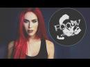 HELENA LEGEND - RU FEELING IT ft. LYRE [HAPPY VALENTINE'S DAY ]