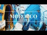 Round Trip Morocco