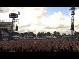 Eluveitie - Isara Wacken Open Air 2016