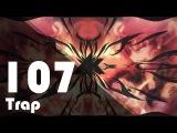 Sammie Beats - Velvet &amp Steel