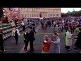 Тамара Гвердцители - Майский вальс. (Санкт-Петербург, 9 мая 2016 г)