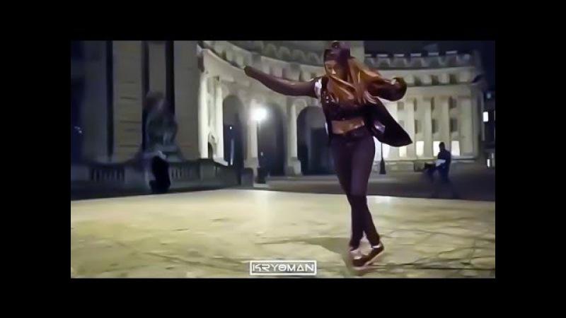La Mejor Musica Electronica 2017✊ LAS MAS BAILADA 💥Shuffle Dance 2017