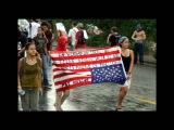Calle 13 Querido FBI