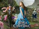 Команда 2 Алиса в стране чудес