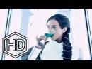 Киллджойс 3 сезон Русский трейлер 2017
