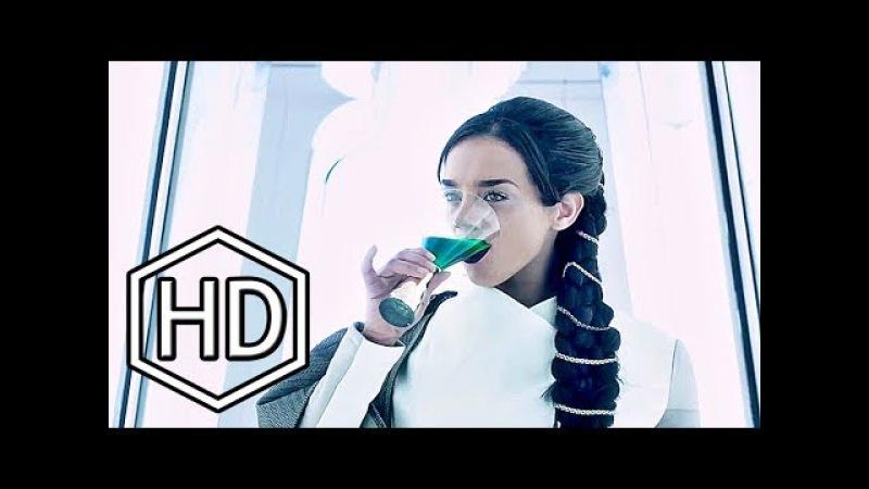Киллджойс (3 сезон) | Русский трейлер | 2017