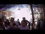 DJ SALIS - OMEN P