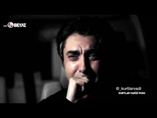 Instagram video by Kurtlar Vadisi Pusu 💙 . • Jan 14, 2017 at 6:28pm UTC