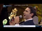 Tema 25 Yıl Şarkıları Kadir Doğulu - Aşktan Öte Performans
