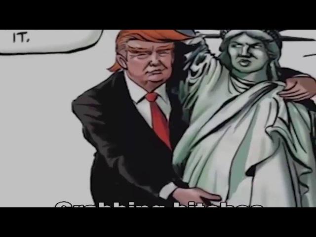 Boshret kheir( American version)