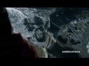 Видео к сериалу «Игра престолов» 2011 – ... Трейлер сезон 7 русский язык
