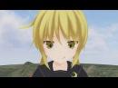 【MMD】satsuki growth movie 2 by Siro_UT (Sound Edit, not my animation)