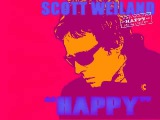 Scott Weiland- Killing me Sweetly (Happy in Galoshes)