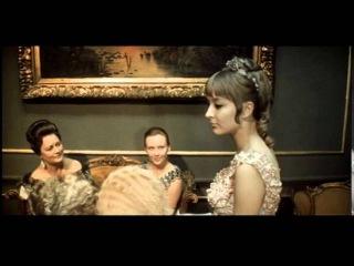 Родион Щедрин. Мазурка. Вальс / Анна Каренина. Anna Karenina, 1967. Engl. OST
