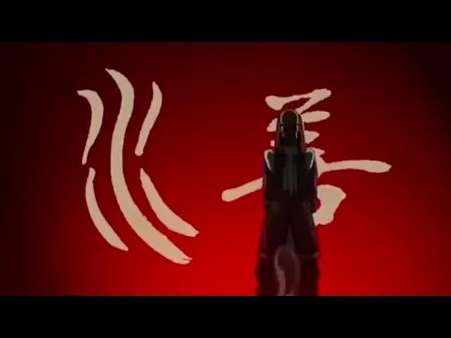 Avatar tix