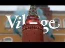Доктор Дом про «The Village» и феминизм [в двух словах] — ЗАДОЛБАЛИ