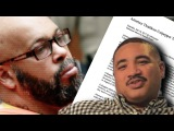 SUGE KNIGHT BREAKS SILENCE - IMPLICATES REGGIE WRIGHT JR IN TUPAC & BIGGIE CASES - NEW DOCUMENT LEAK